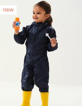 Junior Splash-It Suit